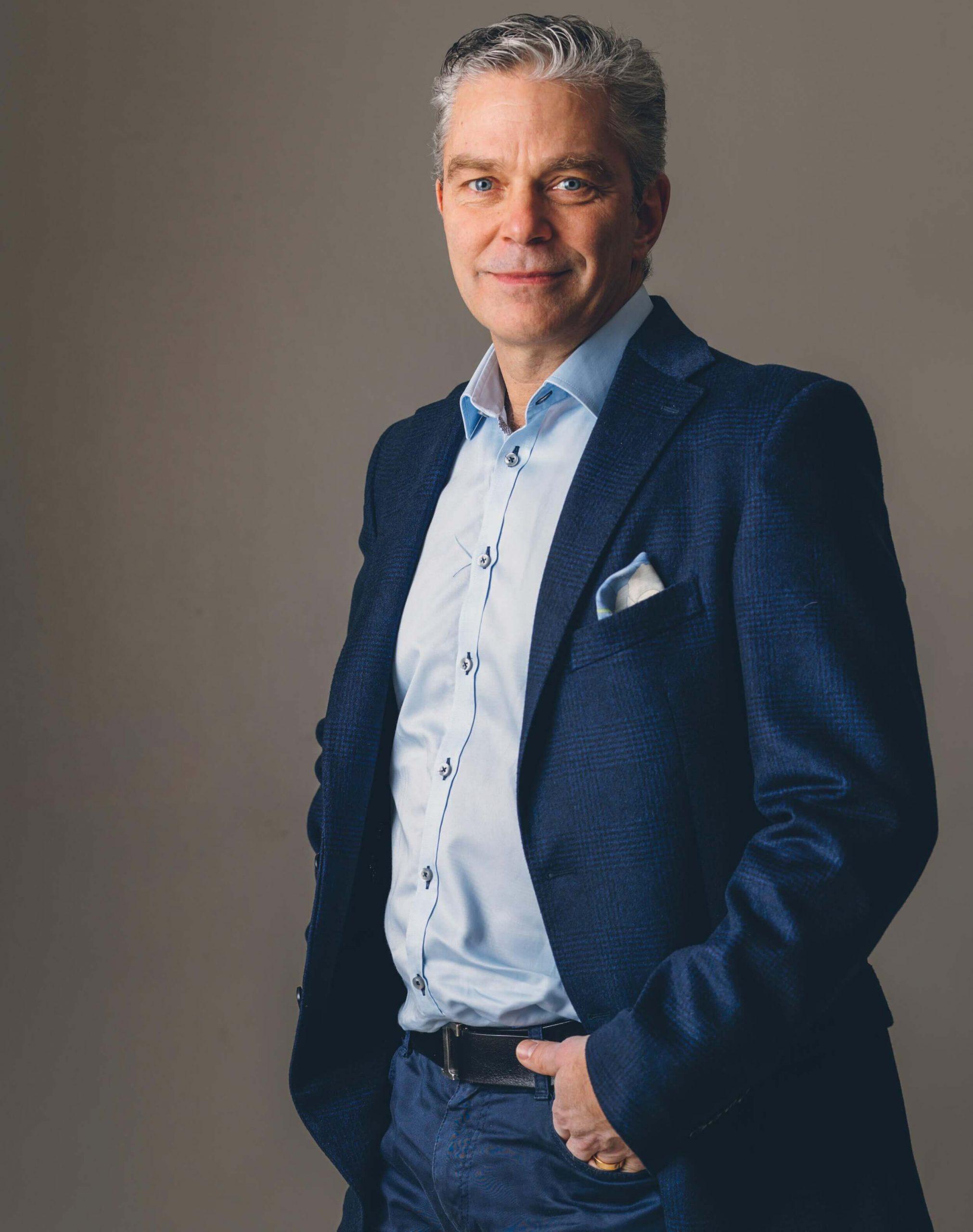 Size of the eco-plastics market brings new money and talent to Swedish biocomposite maker, Trifilon